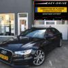 Audi A6 313cv n°1
