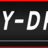 logo easy-drive