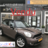 mini-country-front-1