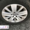 pneu sign
