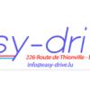 logo easy drive